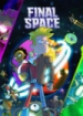 Cover: Final Space (2018)