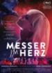 Cover: Messer im Herz (2018)