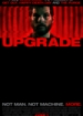 Cover: Upgrade (2018)