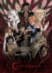Cover: Castlevania (2017)