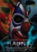 Cover: Halloween Haunt (2019)