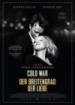 Cover: Cold War - Der Breitengrad der Liebe (2018)