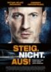 Cover: Steig. Nicht. Aus! (2018)