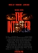 Cover: The Intruder (2019)