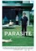 Cover: Parasite (2019)
