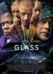 Cover: Glass (2019)
