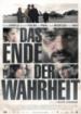 Cover: Das Ende der Wahrheit (2019)