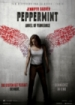 Cover: Peppermint - Angel of Vengeance (2018)