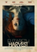 Cover: Elizabeth Harvest (2018)