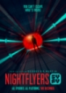 Cover: Nightflyers (2018)