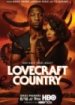 Cover: Lovecraft Country (2020)