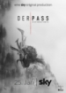 Cover: Der Pass (2018)