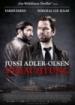 Cover: Jussi Adler Olsen - Verachtung (2018)