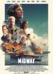 Cover: Midway - Für die Freiheit (2019)