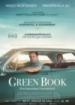 Cover: Green Book: Eine besondere Freundschaft (2018)
