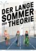 Cover: Der lange Sommer der Theorie (2017)