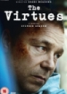 Cover: The Virtues (2019)