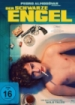 Cover: Der schwarze Engel (2018)