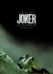 Cover: Joker (2019)