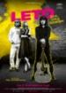 Cover: Leto (2018)