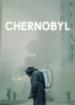 Cover: Chernobyl (2019)