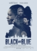 Cover: Black and Blue (2019)