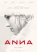 Cover: Anna (2019)