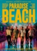 Cover: Paradise Beach (2019)