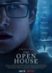 Cover: Open House (2018)