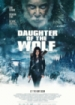 Cover: Daughter of the Wolf (2019)