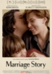 Cover: Marriage Story (2019)