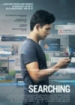 Cover: Searching (2018)