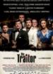Cover: Il Traditore - Als Kronzeuge gegen die Cosa Nostrare (2019)