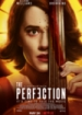 Cover: The Perfection (2018)