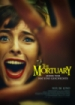 Cover: The Mortuary - Jeder tod hat eine Geschichte (2019)
