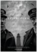 Cover: Der Leuchtturm (2019)