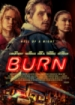 Cover: Burn: Hell of a Night (2019)