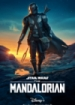 Cover: The Mandalorian (2019)