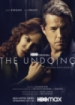 Cover: The Undoing (2020)