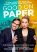 Cover: Good on Paper (2021)
