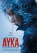 Cover: Ayka (2018)