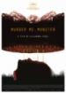 Cover: Muere, monstruo, muere (2018)