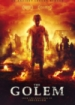 Cover: The Golem (2018)
