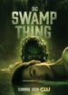 Cover: Swamp Thing (2019)
