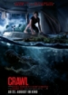 Cover: Crawl (2019)