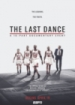 Cover: The Last Dance (2020)
