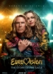 Cover: Eurovision Song Contest: The Story of Fire Saga (2020)