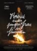 Cover: Porträt einer jungen Frau in Flammen (2019)