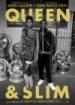 Cover: Queen & Slim (2019)
