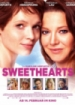Cover: Sweethearts (2019)